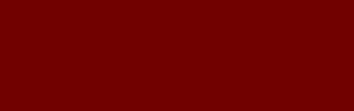 Paypal - Stripe