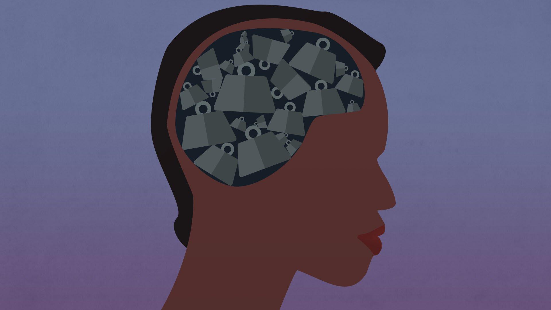 burn out, burnout, burnette, charge mentale, femmes, hommes, inégalités, reconstruction, mental, psychique, psychologique