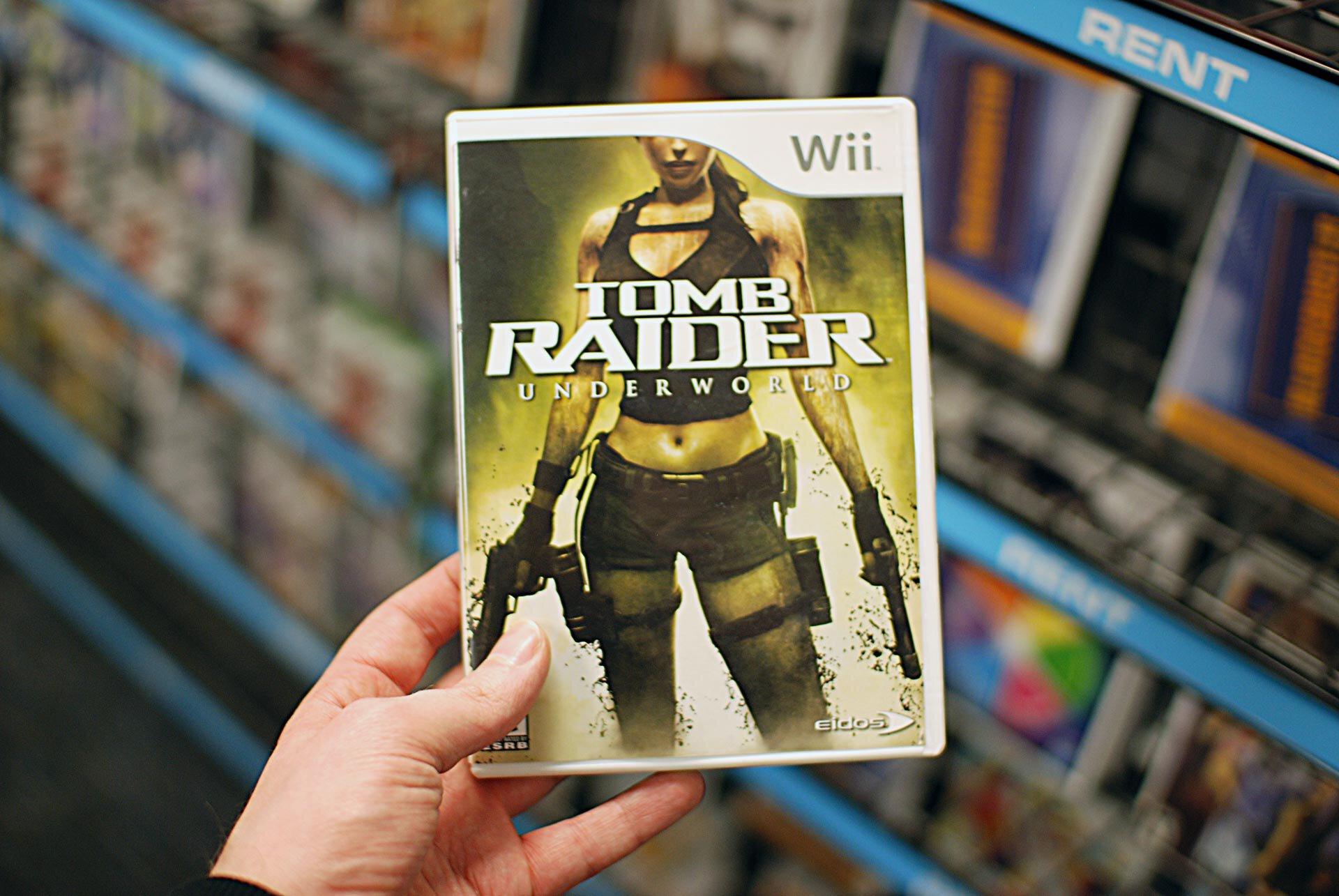 jeu vidéo, sexisme, apparence, image, femmes, héros, héroïne, jeux, sexiste, stéréotype,